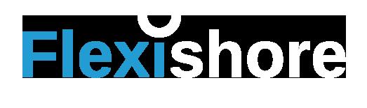 flexishore-logo